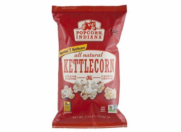 Popcorn Indiana Kettlecorn popcorn