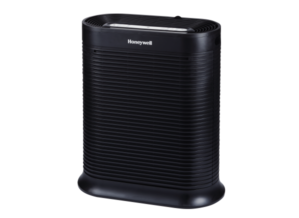 honeywell hpa300 air purifier summary information from consumer reports