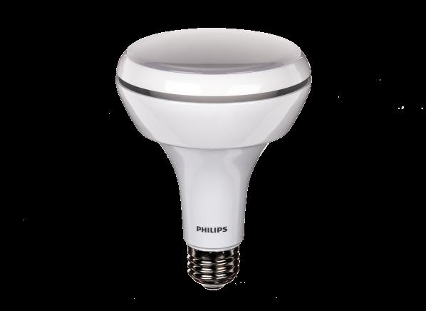 Philips 13W BR30 Soft White LED 423798 lightbulb