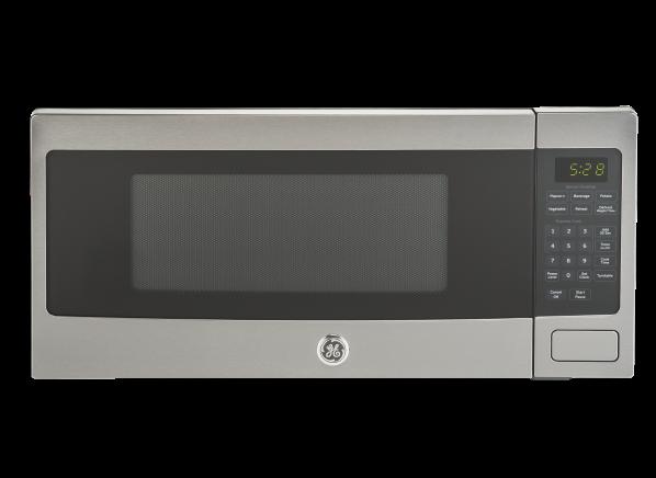 GE Profile PEM31SFSS microwave oven