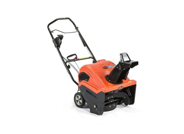Ariens Pro Path 938033 snow blower