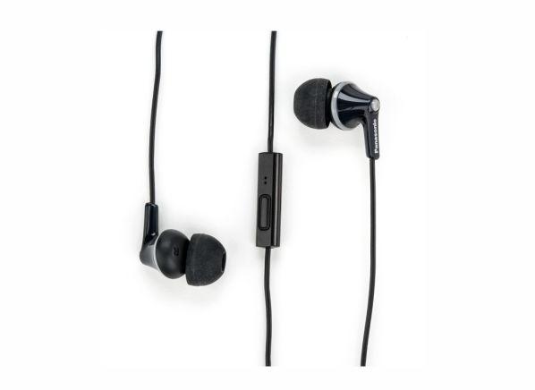 Panasonic RP-TCM125 headphone