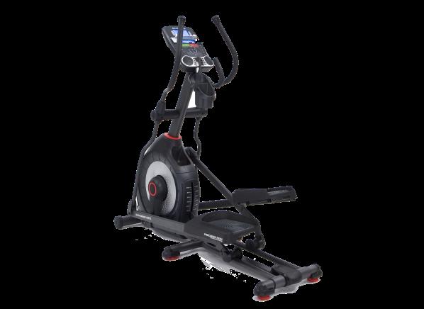 b405ddfd595 Schwinn 470 elliptical - Consumer Reports