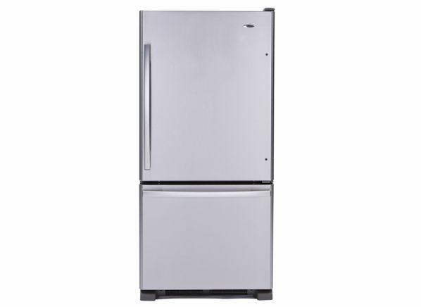 Amana ABB1924BRM refrigerator