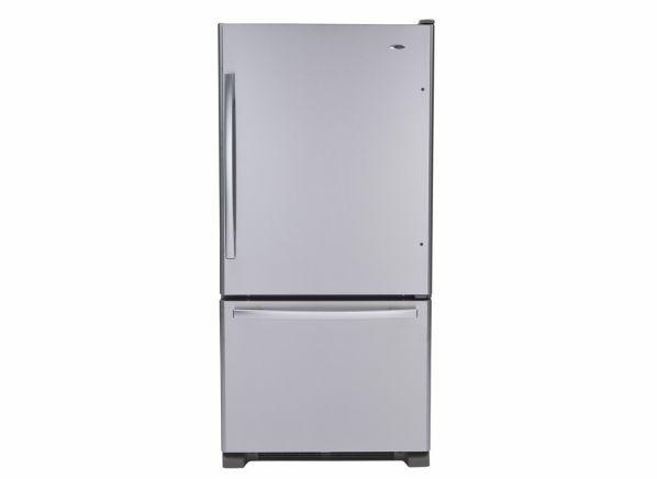 Amana ABB2224BRM refrigerator