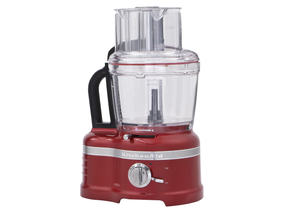 Kitchenaid 16 Cup Pro Line Kfp1642 Food Processor