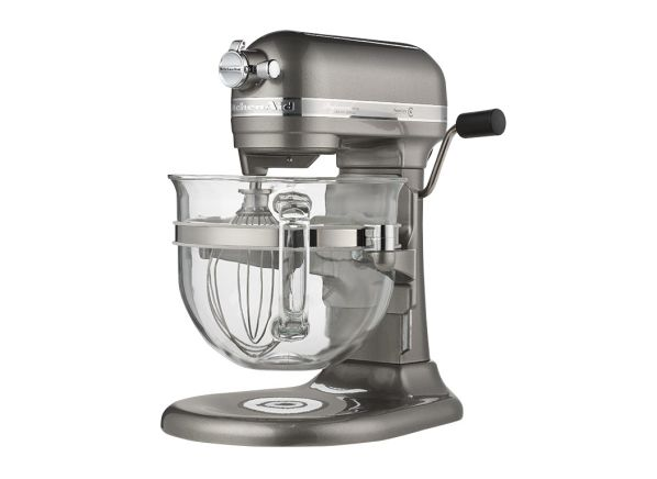 Amazing Kitchenaid Professional 6500 Design Series Mixer Consumer Beutiful Home Inspiration Xortanetmahrainfo