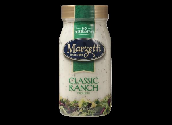 Marzetti Classic salad dressing