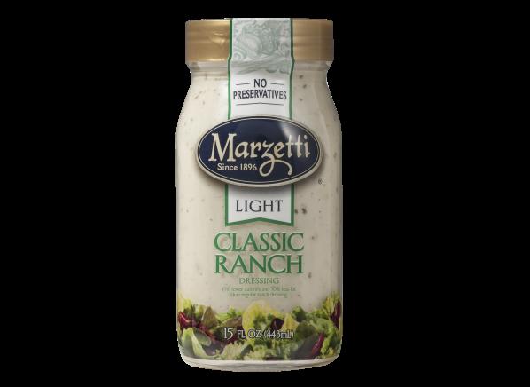 Marzetti Classic Light salad dressing