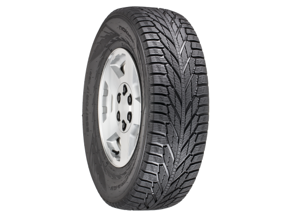 Nokian Hakkapeliitta R2 Suv Tire Summary Information From Consumer