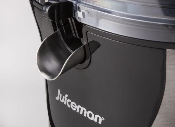 Juiceman Jm8000s Juicer Consumer Reports