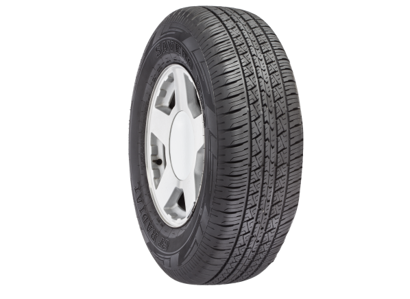 Gt Radial Tires >> Gt Radial Savero Ht2 Tire Consumer Reports