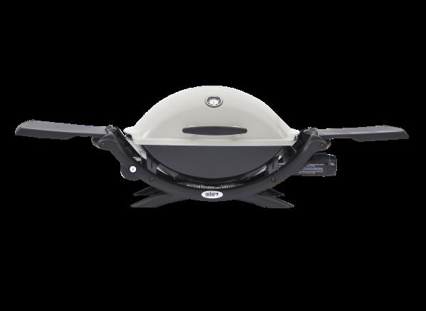 Weber Q 2200 54060001 grill