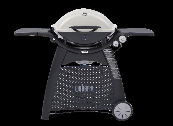 Weber Q 3200 57060001 grill