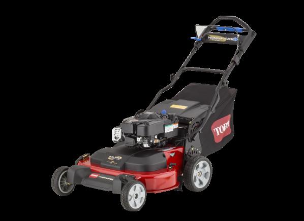 Toro 20199 gas mower
