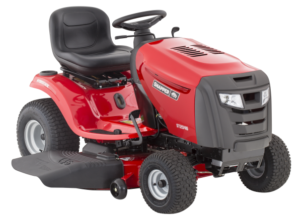 Snapper 960440007 [Walmart] riding lawn mower & tractor