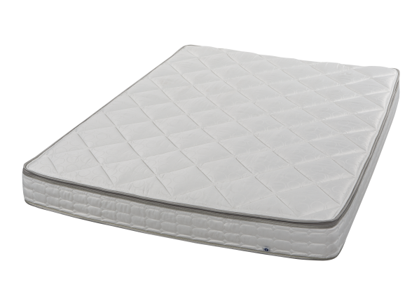 Sleep Number c2 bed mattress