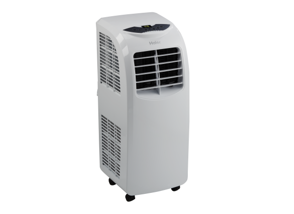 Haier HPY08XCM air conditioner - Consumer Reports