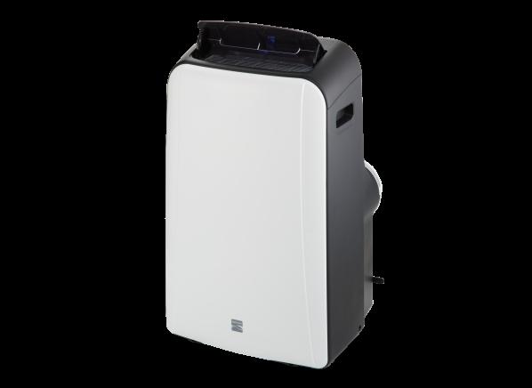 Sears Portable Air Conditioner >> Kenmore 84126 Air Conditioner Consumer Reports