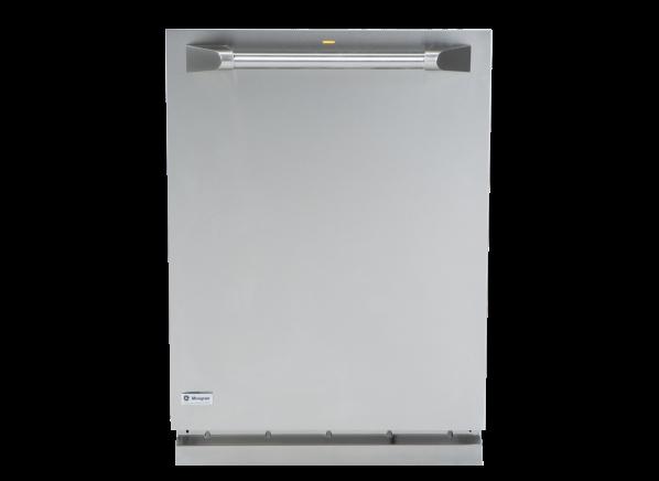 GE Monogram ZDT870SPFSS dishwasher - Consumer Reports
