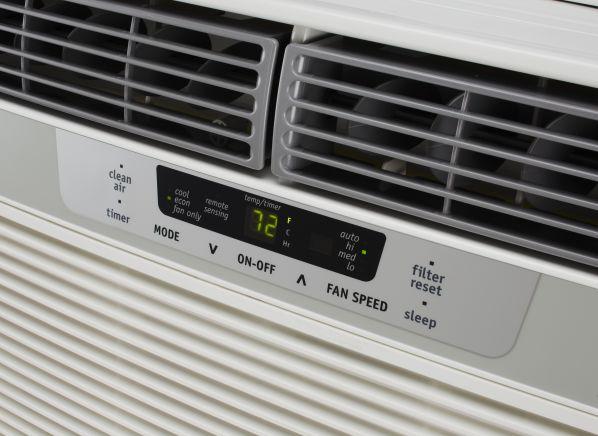 Frigidaire Ffre0833s1 Air Conditioner Consumer Reports