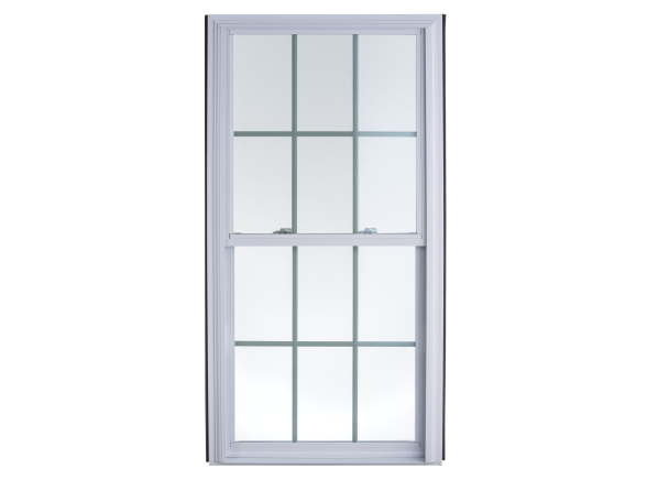 American Craftsman By Andersen 70 Series Home Depot Replacement Window