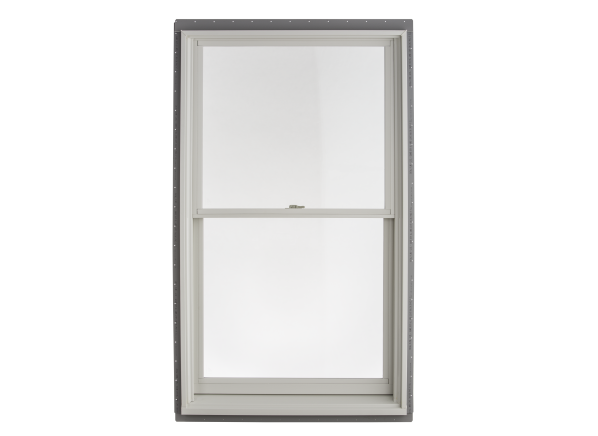 Andersen 400 Series Replacement Window