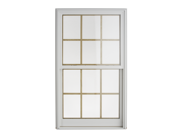 consumer reports replacement windows window shopping andersen eseries talon 3050 replacement window summary information