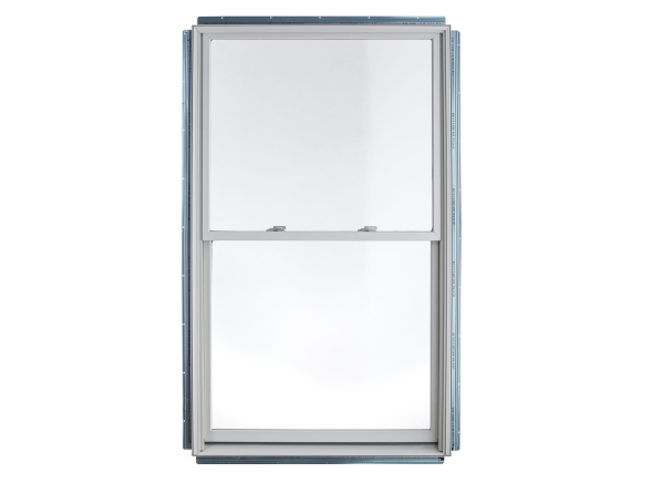 Pella Proline 450 Series Replacement Window