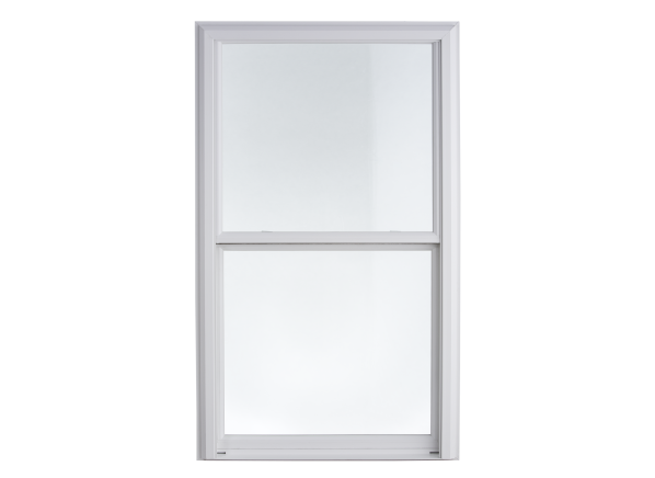 Reliabilt Lowe S 3900 Series Replacement Window