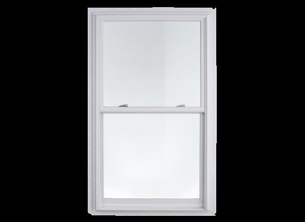 andersen 400 series windows reviews simonton profinish contractor replacement window summary