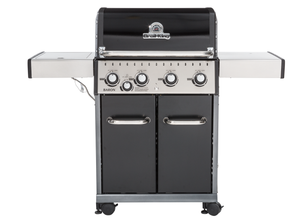 Broil King Baron 440 922164 grill