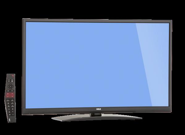 RCA LED32G30RQ TV - Consumer Reports