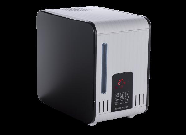 Boneco S450 humidifier