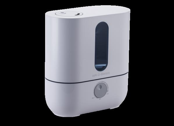 Boneco U200 humidifier
