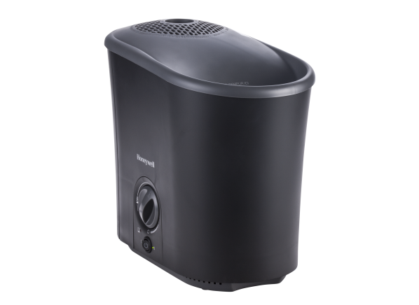 Honeywell HWM-340 humidifier