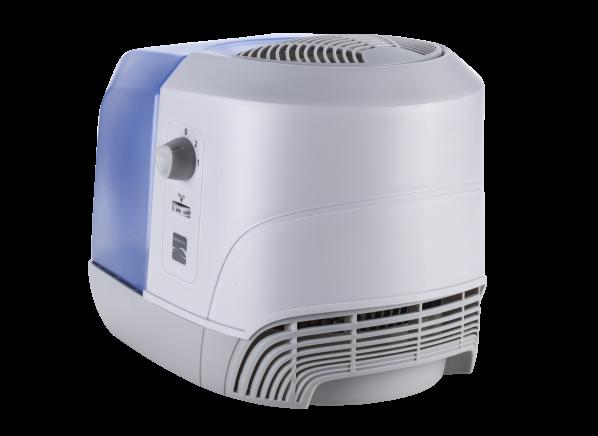 Kenmore 3688 humidifier