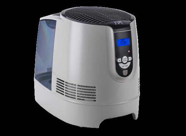 SPT SU-9210 humidifier