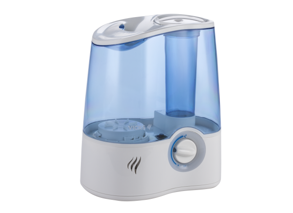Vicks V5100NS humidifier