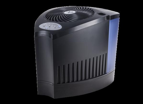Vornado EVAP3 humidifier