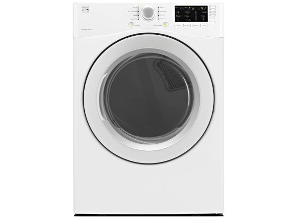 Kenmore 91182 clothes dryer