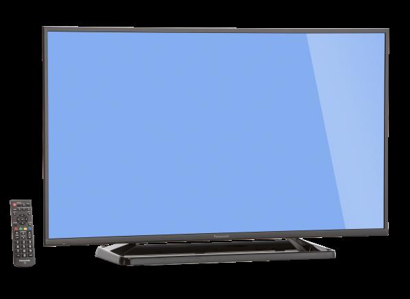 Panasonic Viera TC-39A400U TV - Consumer Reports