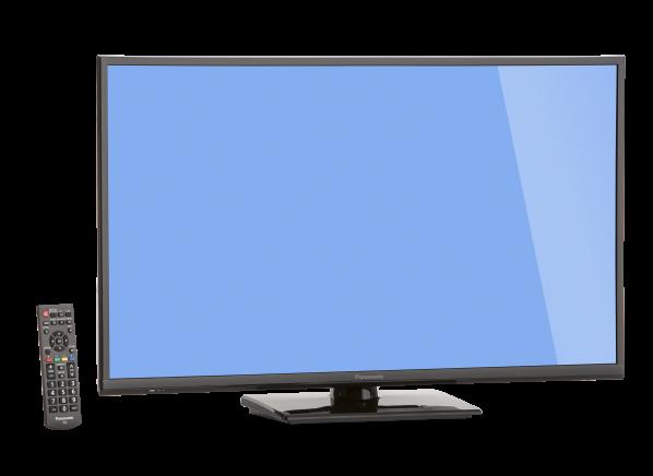 Diagrama Panasonic Tc 32a400x
