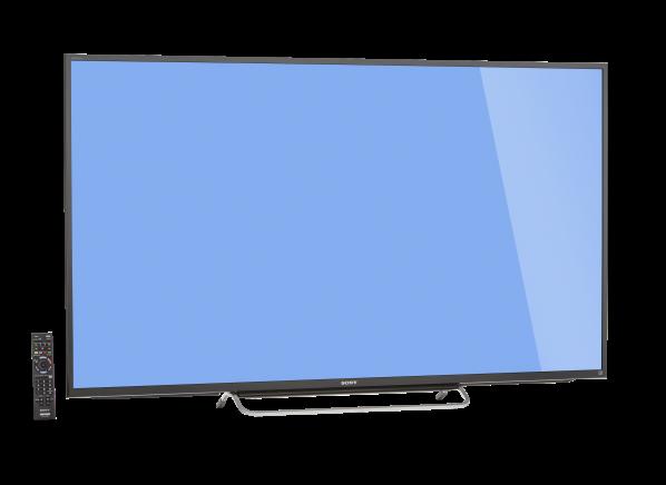 Sony Bravia KDL-60W630B TV - Consumer Reports