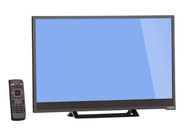 Vizio E241i-B1 TV - Consumer Reports