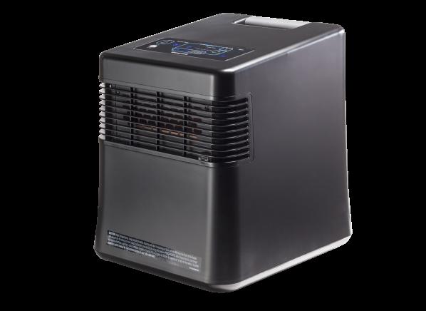 Honeywell HZ-980 space heater