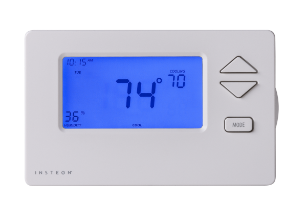 Insteon 2441TH thermostat