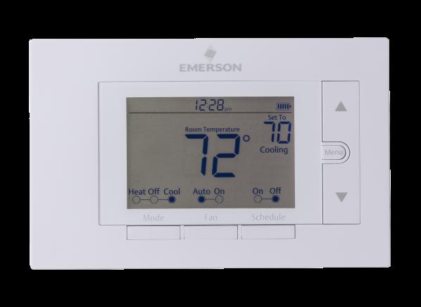 emerson sensi 1f86u-42wf thermostat