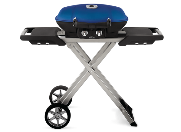 Napoleon TravelQ TQ285X grill