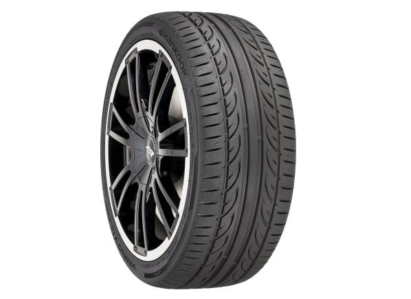 Hankook Ventus V12 Evo2 >> Hankook Ventus V12 Evo2 Tire Consumer Reports
